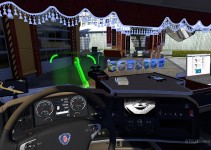 hd-luxury-interior-for-scania-2
