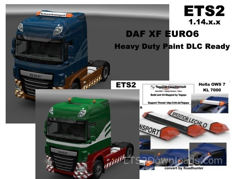 heavy-duty-pack-for-daf-euro-6