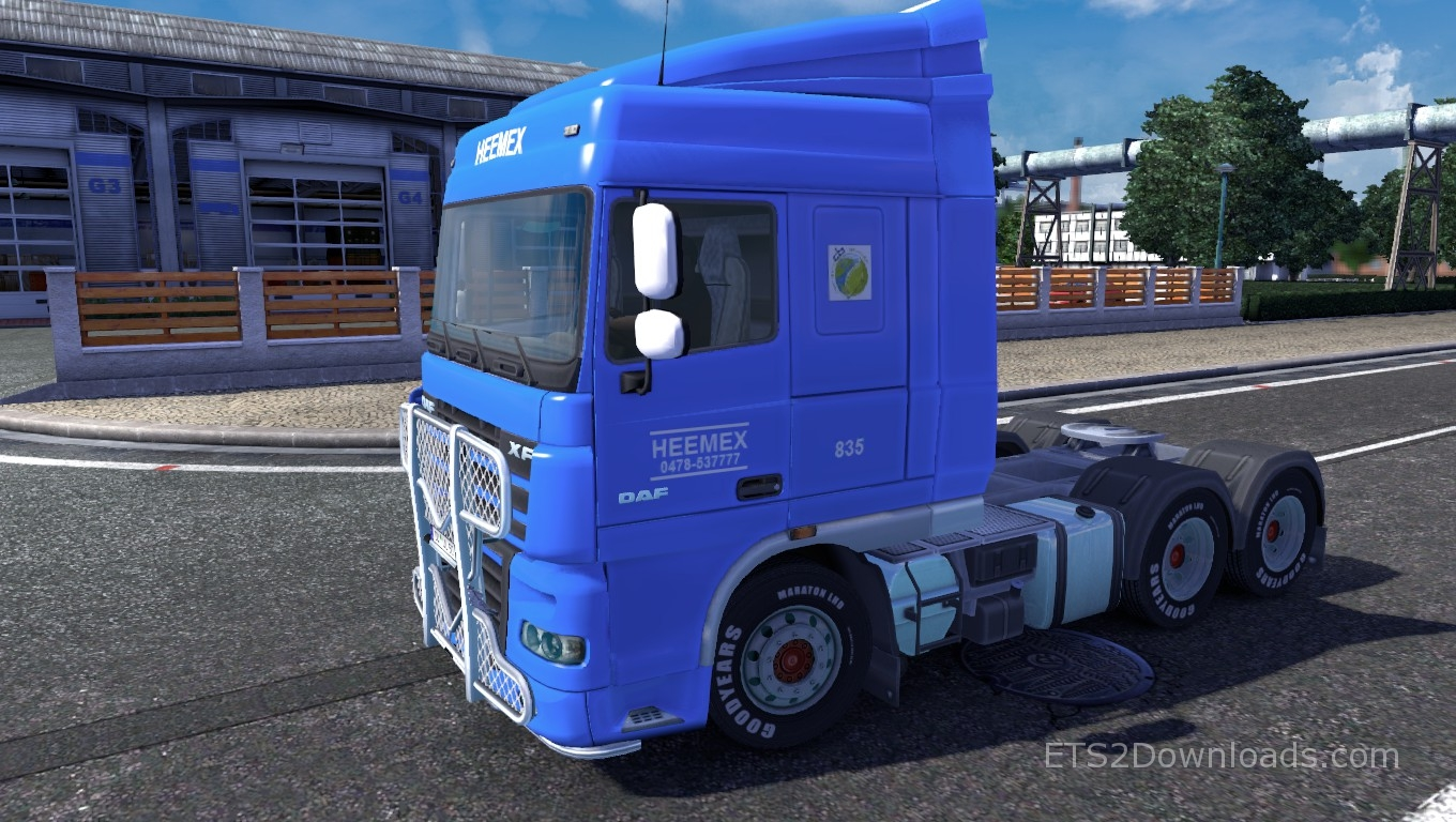 heemex-skin-for-daf-1