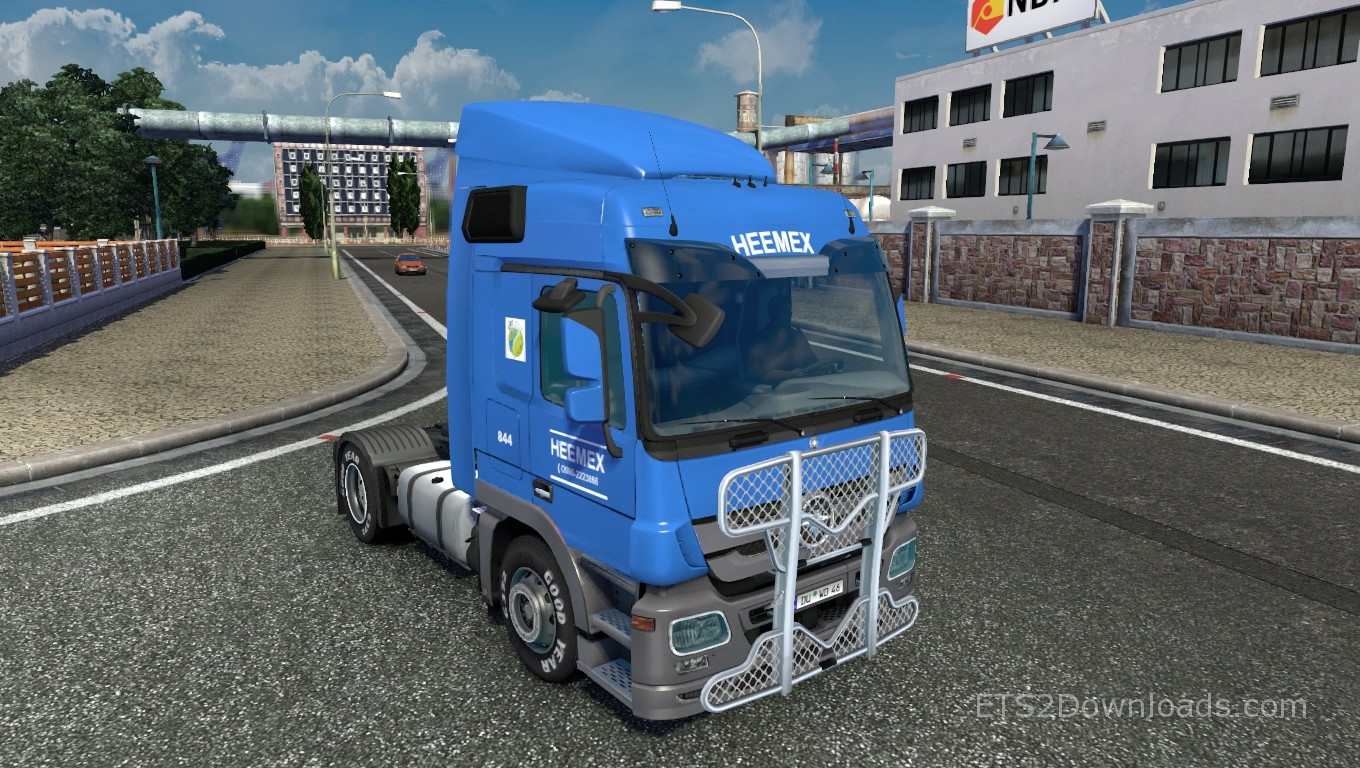 heemex-skin-for-mercedes-benz-actros-2