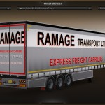 henryhay11-trailer-pack-1