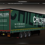 henryhay11-trailer-pack-4