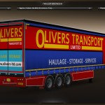 henryhay11-trailer-pack-5