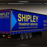 henryhay11-trailer-pack-8