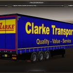 henryhay11-trailer-pack-9