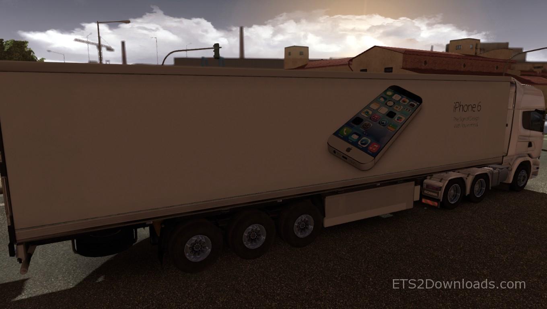 iphone-6-trailer-1