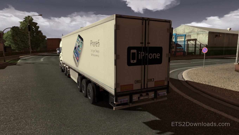 iphone-6-trailer-2