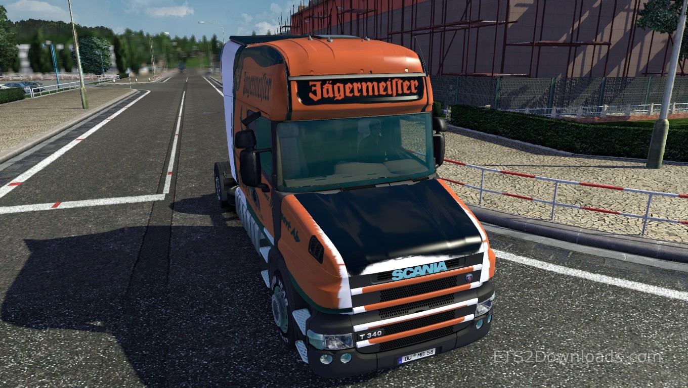 jagermeister-skin-for-scania-t-2