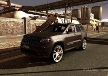 jeep-grand-cherokee-srt8-3