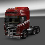 jos-jansen-skin-for-scania-r