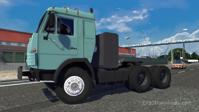 kamaz-5410-4