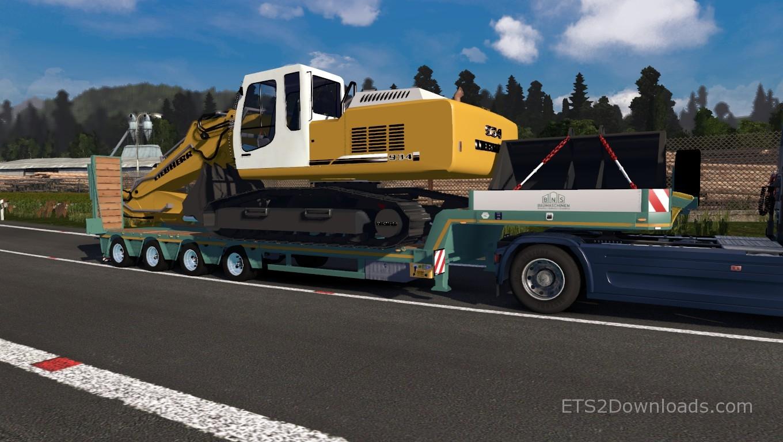 liebherr-excavator-trailer-1