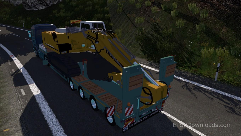 liebherr-excavator-trailer-2
