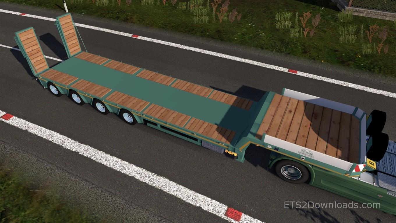 liebherr-excavator-trailer-4