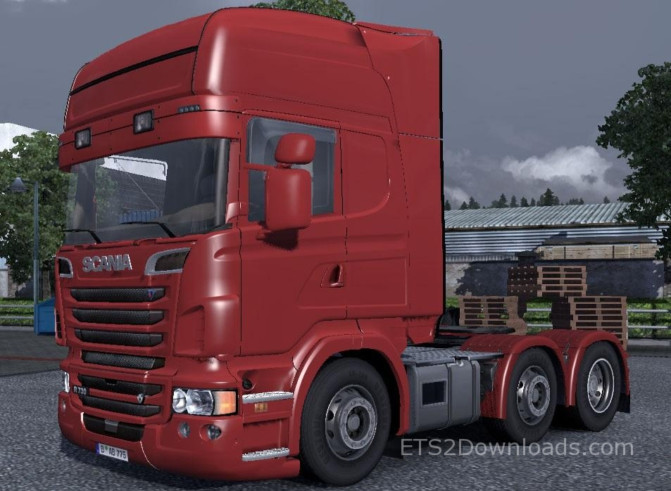 lift-axles-for-scania-r