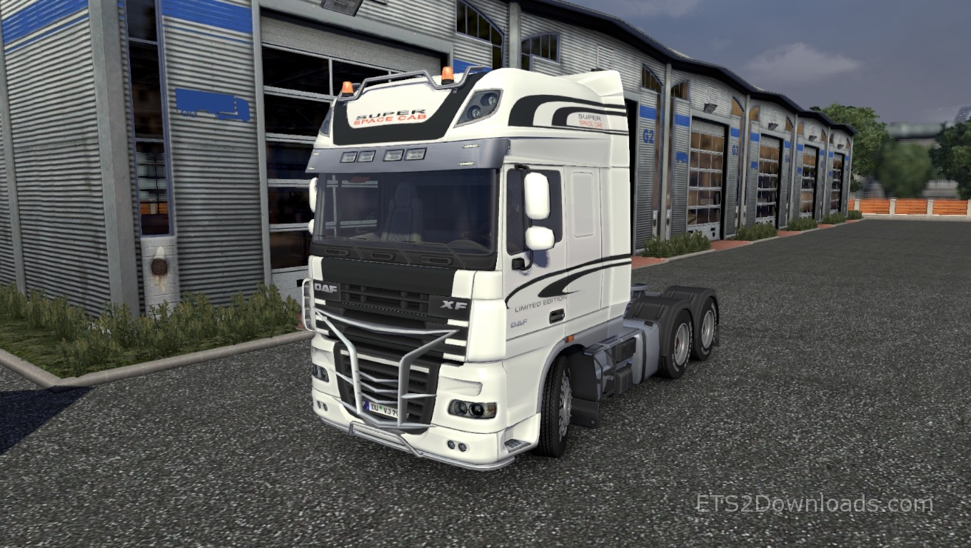limited-edition-skin-for-daf-xf-2