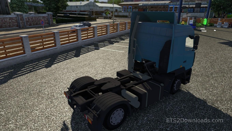 maz-544008-4