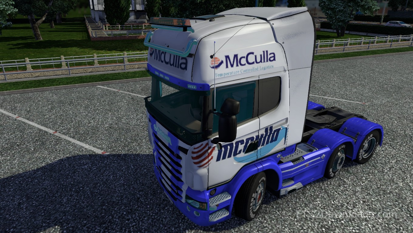 mcculla-skin-for-scania-21