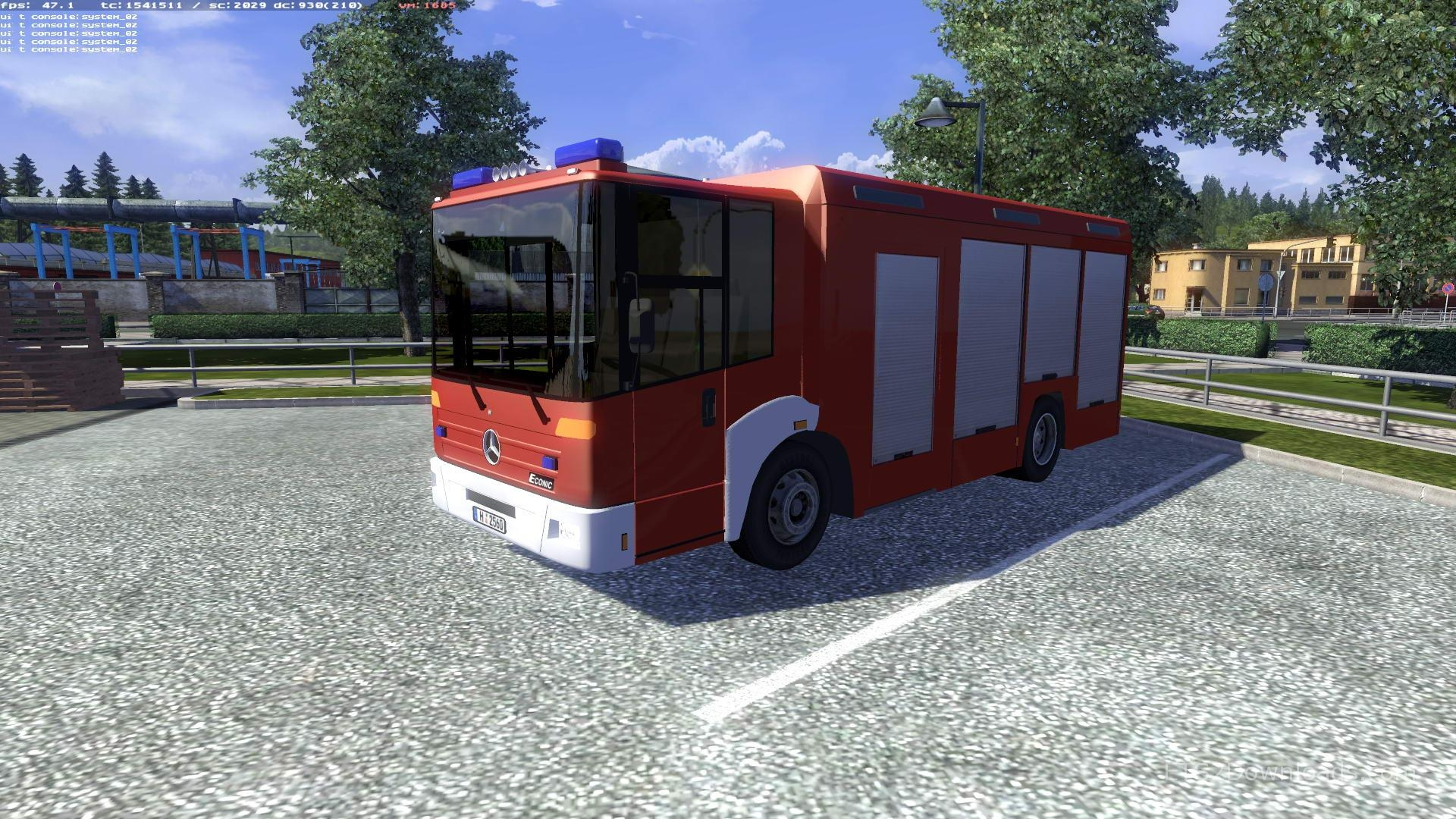 mercedes-benz-econic-bus-2