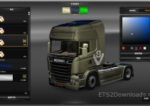 metallic-skin-pack-for-scania-3