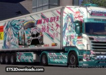 miku-skin-pack-for-scania