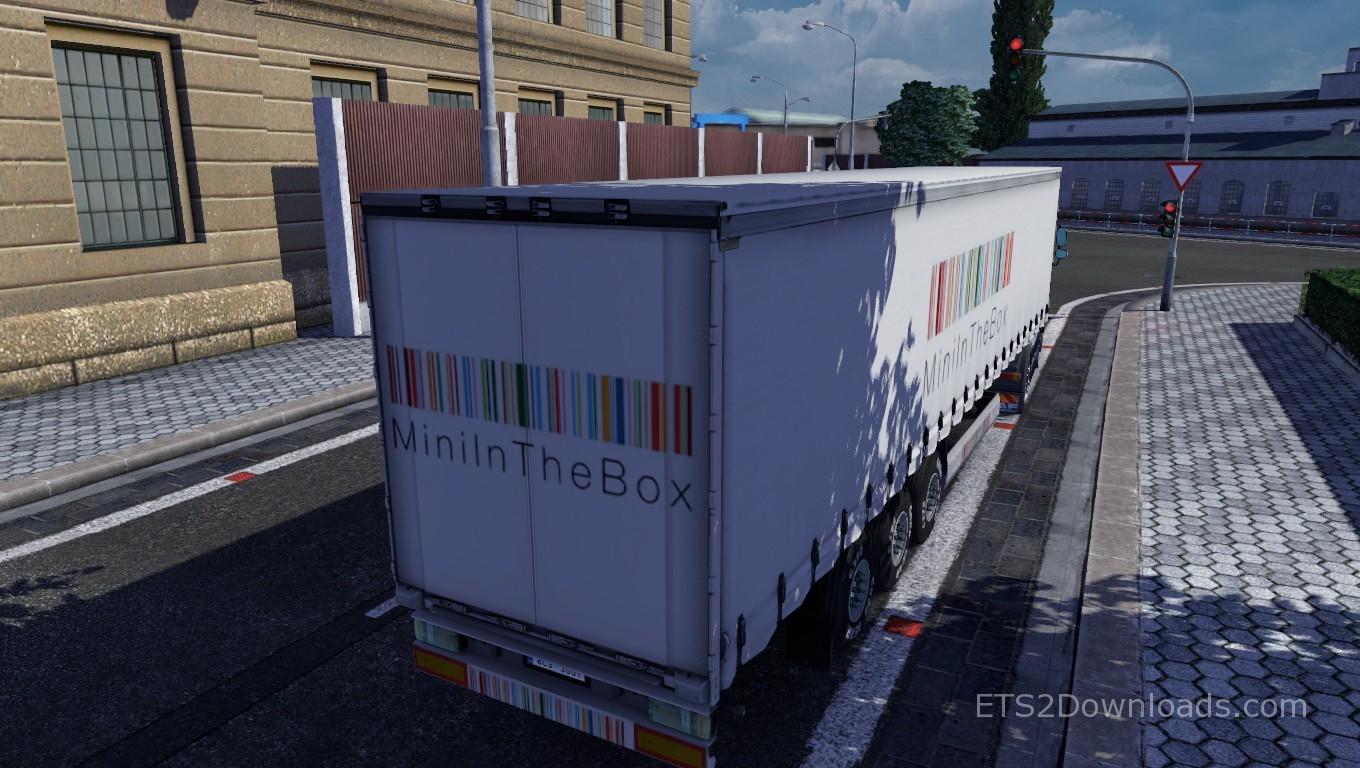 miniinthebox-trailer-2