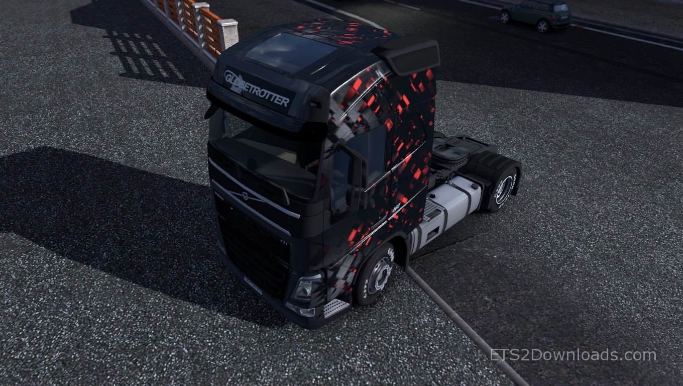 neon-cude-skin-for-volvo-fh-2012