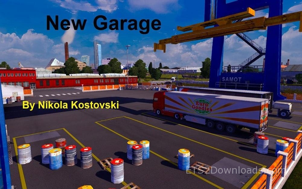 new-garage-by-nikola