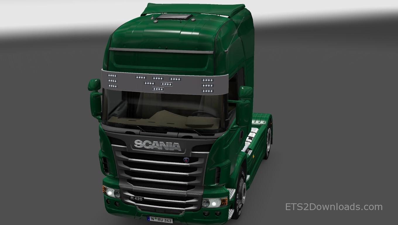 new-sunshield-for-scania