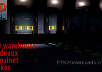 new-warehouse-mod