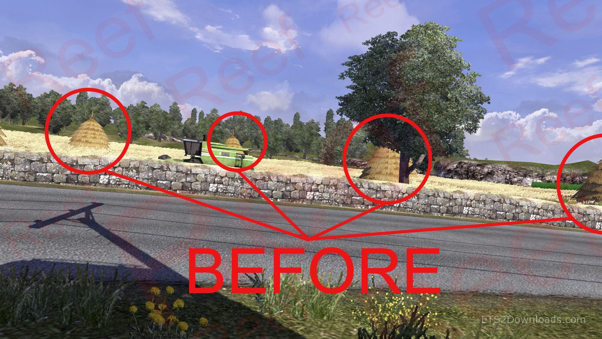 no-more-haystacks-mod-1