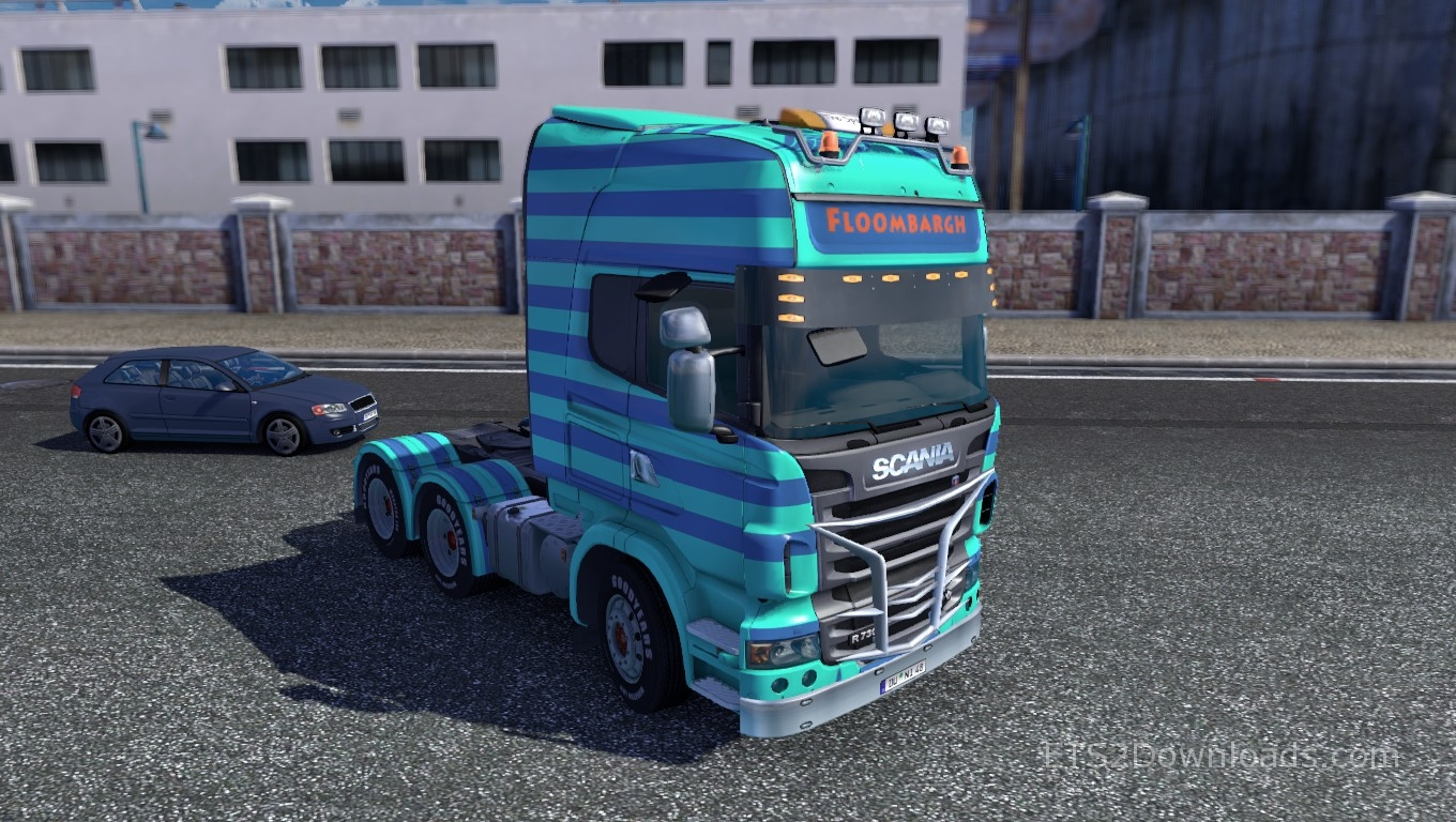 north-floombargh-skin-for-scania-r-2