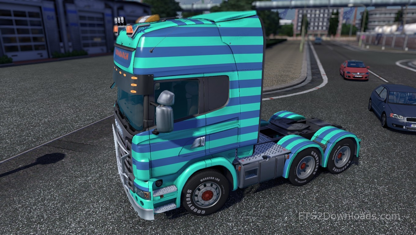 north-floombargh-skin-for-scania-r-3