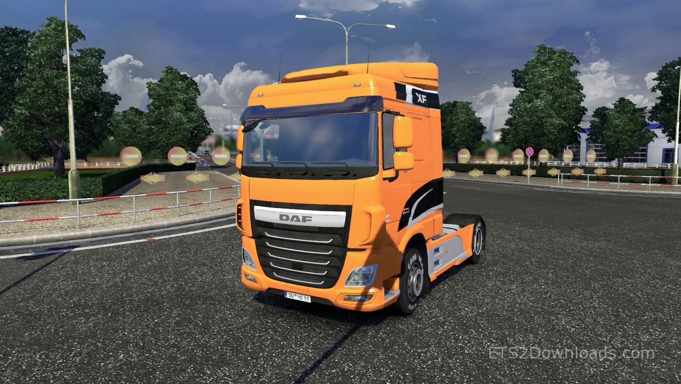 orange-limited-edition-skin-for-daf-euro-6