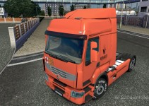 orange-skin-for-renault-premium-2