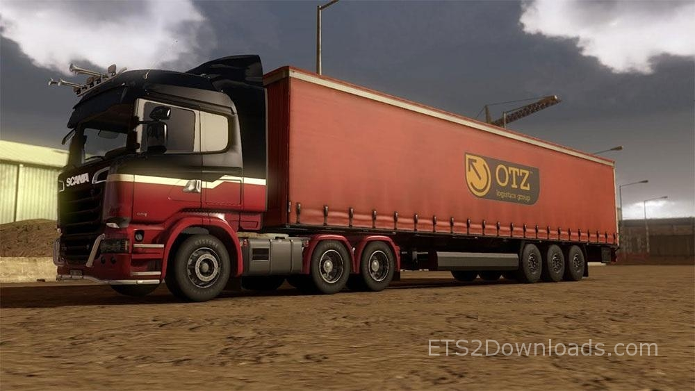 otz-logistics-group-trailer