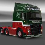 piscaglia-skin-for-volvo
