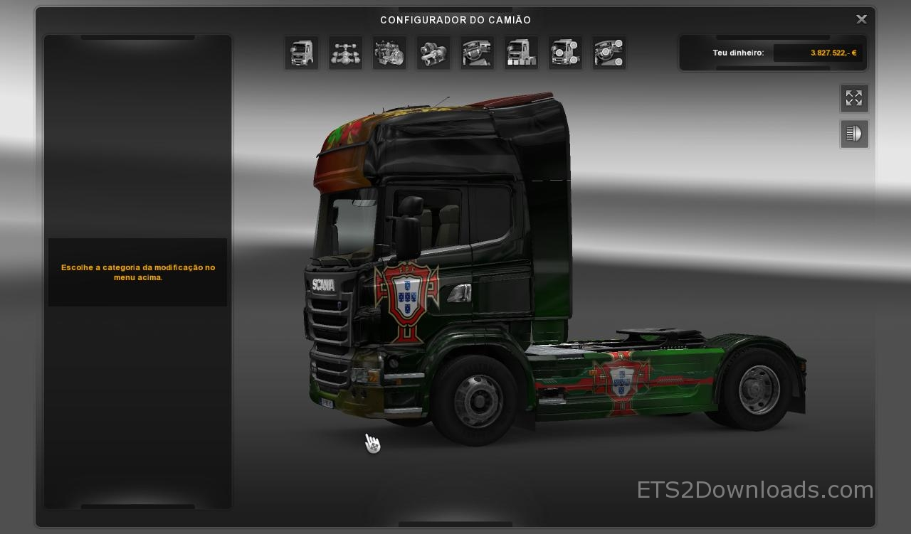 portugal-skin-for-scania-1