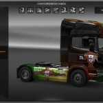 portugal-skin-for-scania-2