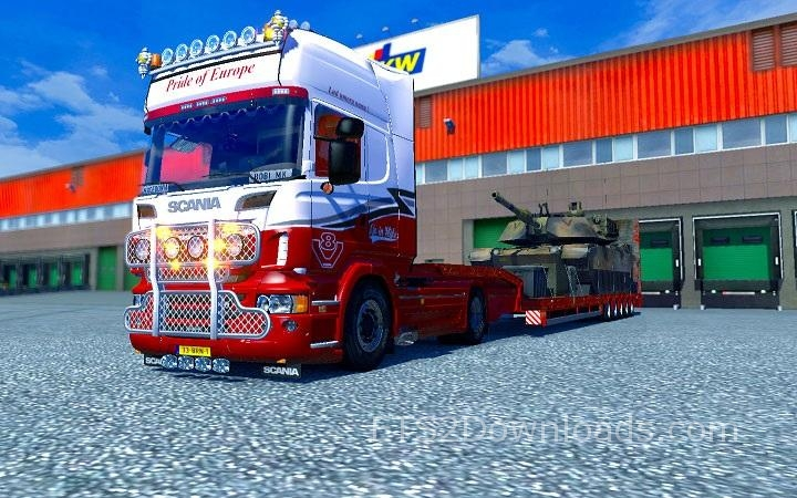 pride-of-europe-skin-for-scania-r2008