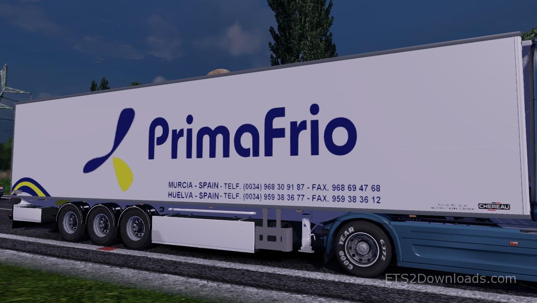 prima-frio-trailer-1