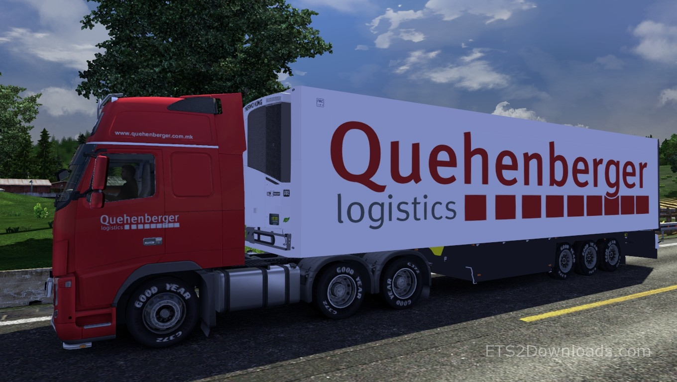 quehenberger-skin-pack-for-volvo-2009-1