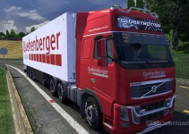 quehenberger-skin-pack-for-volvo-2009-2