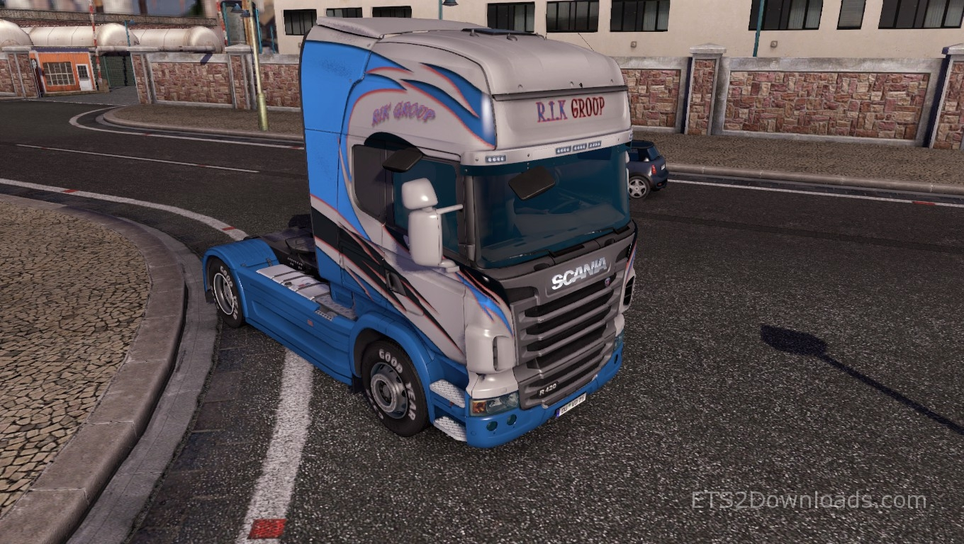r-i-k-group-skin-for-scania-r-1