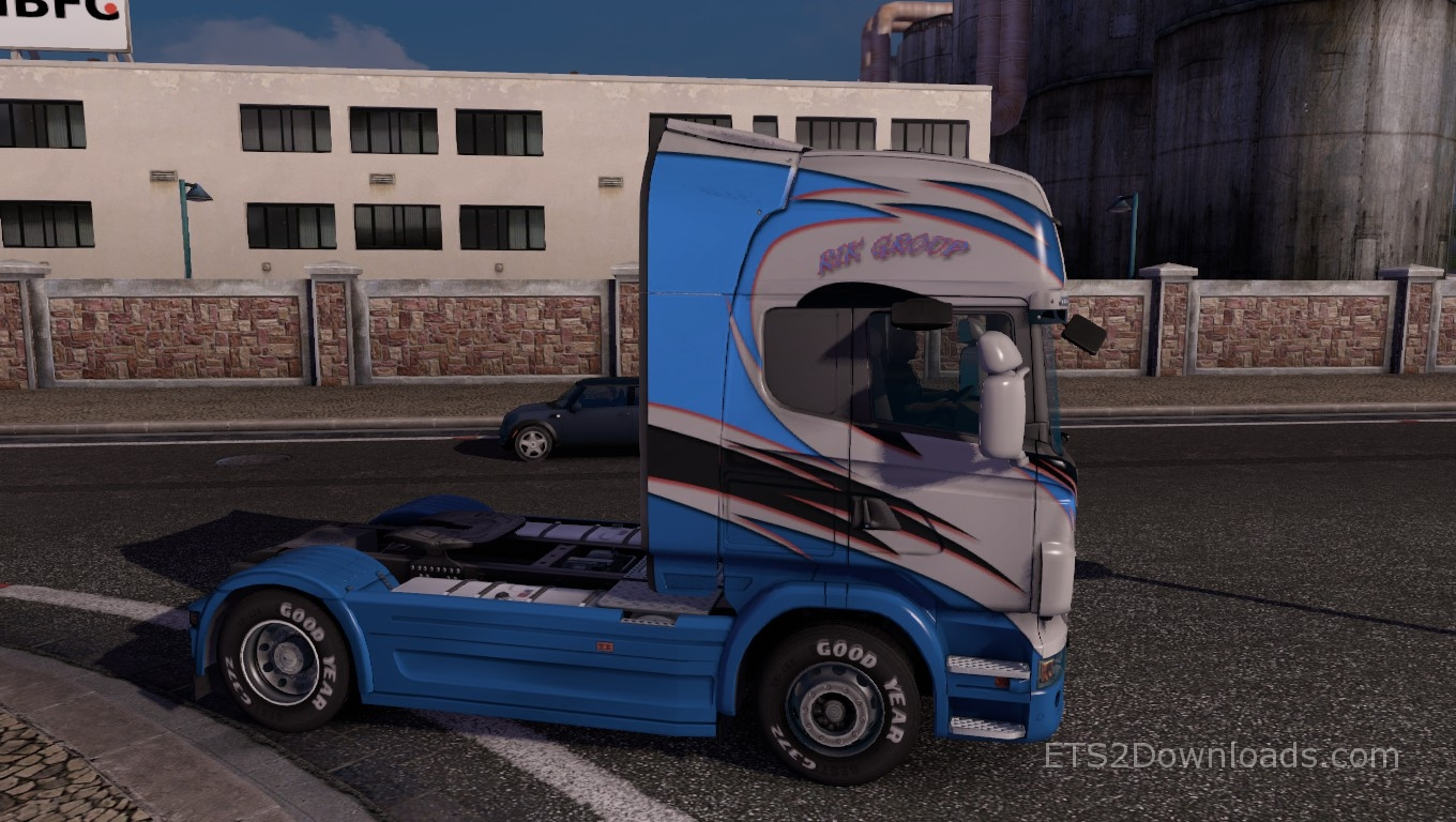 r-i-k-group-skin-for-scania-r-2