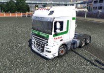 raben-skin-pack-for-daf-xf-2