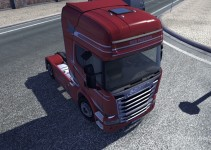 red-passion-skin-for-scania-streamline-2
