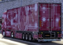 red-skin-pack-for-scania-1