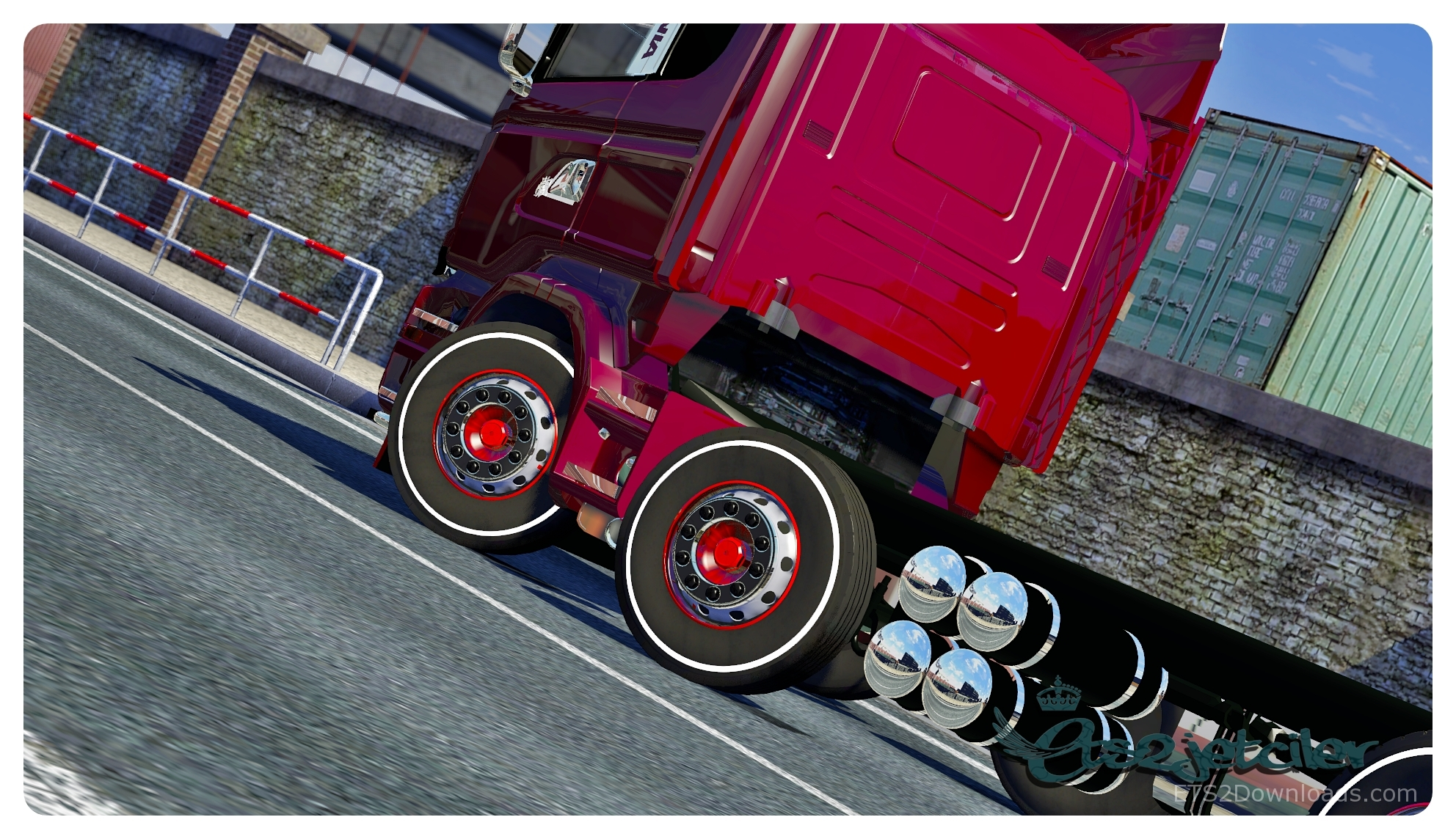 red-wheels-mod