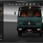 reworked-mercedes-benz-ng1632-11